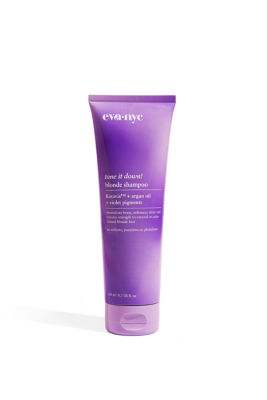 Eva Nyc Eva Nyc Tone It Down Shampoo - 8.5 oz.