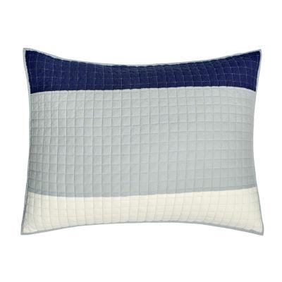 IZOD Highlands Pillow Sham
