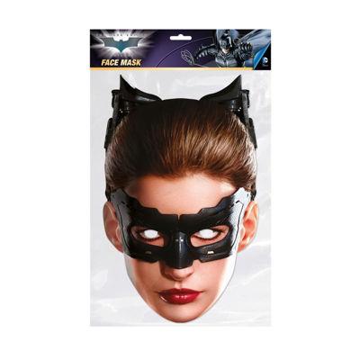 Buyseasons DC Comics Dress Up Accessory