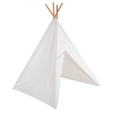 Pacific Play Tents The Painting Teepee