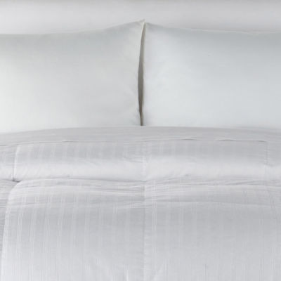 Liz Claiborne Level 1 Down Comforter