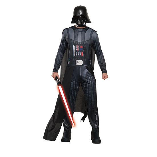 Buyseasons 3 Pc Star Wars Dress Up Costume