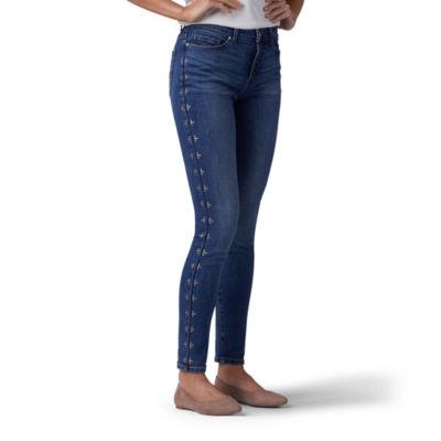Lee® Slim Fit Sculpting Skinny Jean