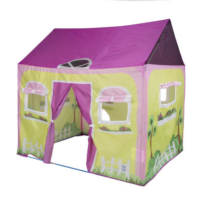 Pacific Play Tents The Cottage Playhouse