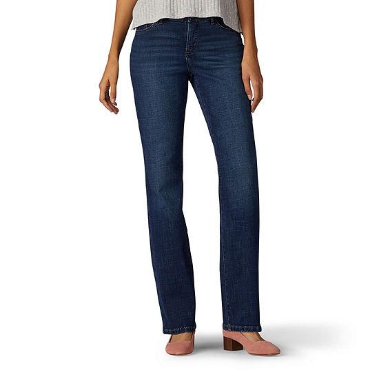 Lee® Flex Motion Bootcut Jeans
