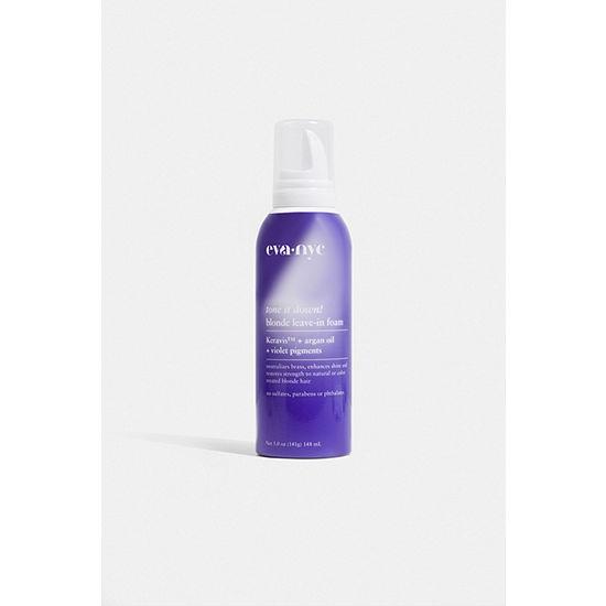 Eva Nyc Eva Nyc Tone It Down Hair Product-5 oz.
