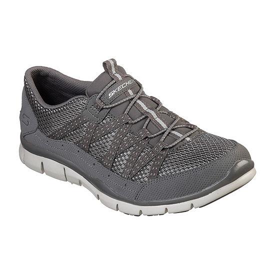 Skechers Gratis-Strolling Womens Sneakers