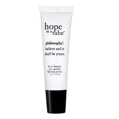 philosophy Hope In A Tube Eye & Lip Cream