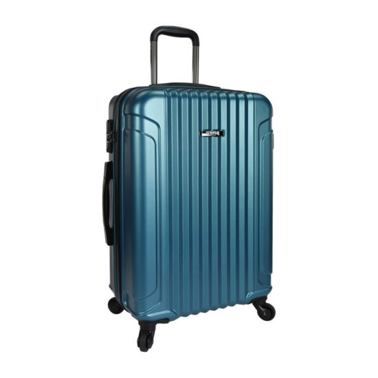 Akron 25 Inch Hardside Luggage
