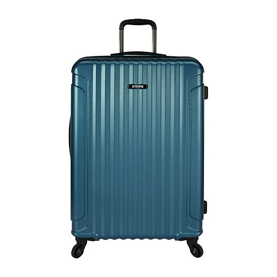 Akron 29 Inch Hardside Luggage