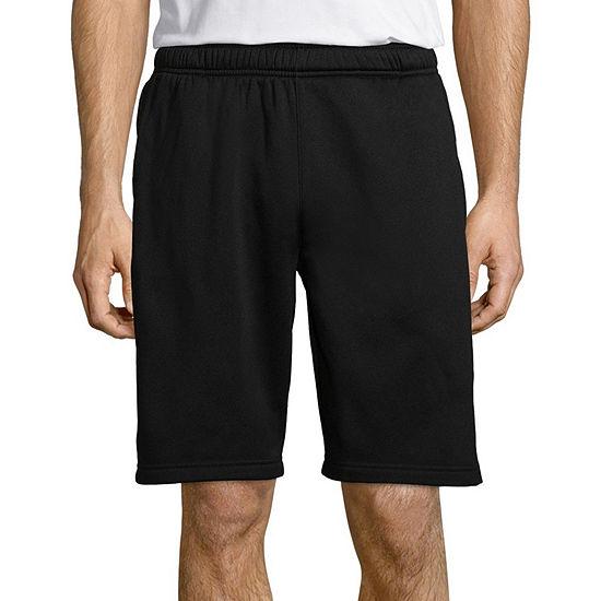 Xersion Mens Workout Shorts
