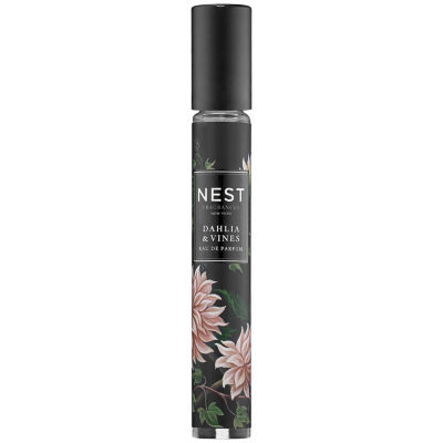 NEST Dahlia And Vines Rollerball