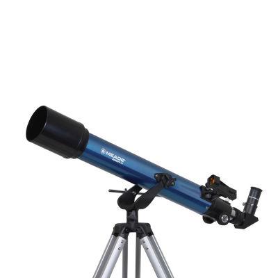 Meade Infinity 70mm Refractor Telescope