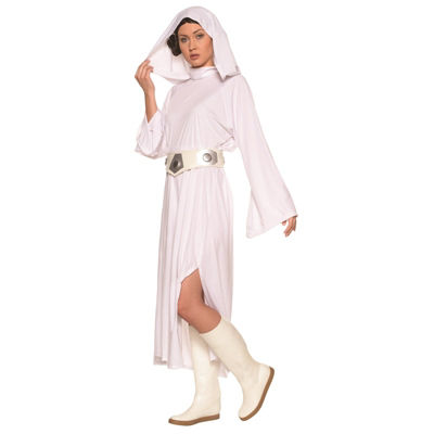 Buyseasons 2-pc. Star Wars Dress Up Costume