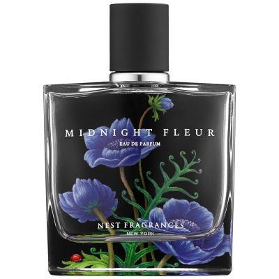 NEST Midnight Fleur
