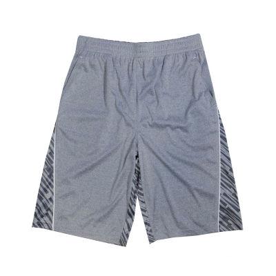 Puma Pull-On Shorts Preschool Boys