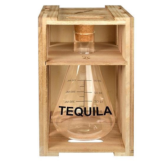 Artland Tequila Decanter