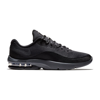 Nike Air Max Advantage 2 Mens Running Shoes Lace-up