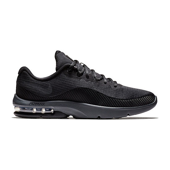 46565154918 Nike Air Max Advantage 2 Mens Running Shoes JCPenney