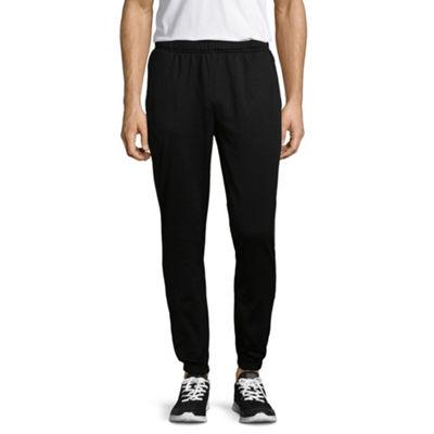 Xersion Track Pants