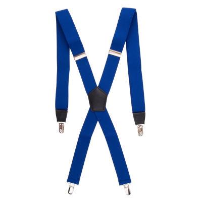 JF J.Ferrar Suspenders