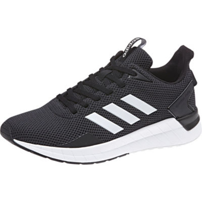 adidas Questar Ride Mens Lace-up Running Shoes