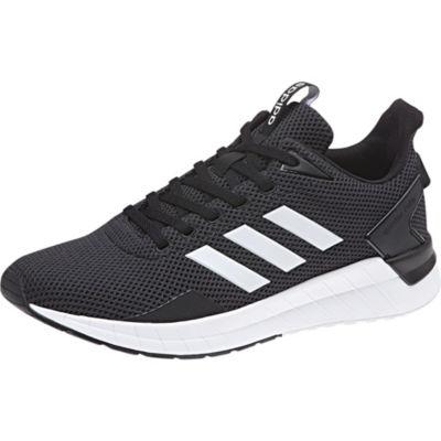 adidas Questar Ride Mens Running Shoes