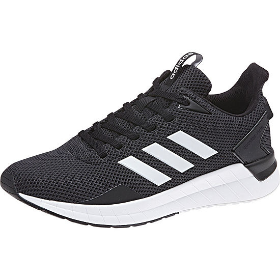 b59da768a59 adidas Questar Ride Mens Running Shoes Lace-up - JCPenney