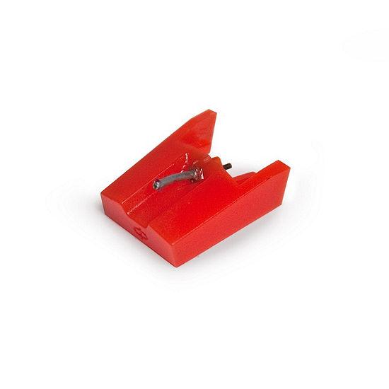 Crosley NP-11 Diamond Stylus Replacement Needle