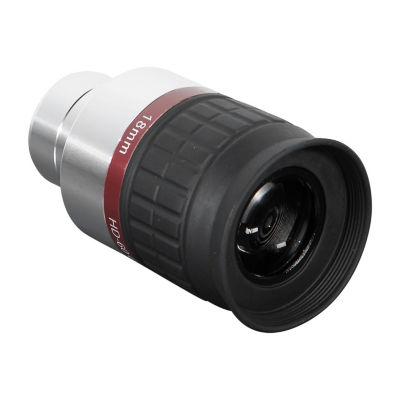 Series 5000 HD60 18mm 6-Element Eyepiece 1.25