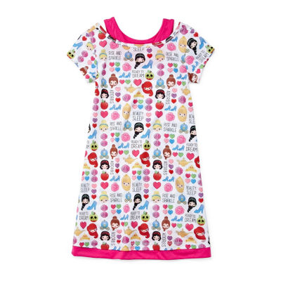 Disney MP Emoji Nightshirt
