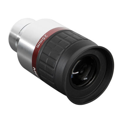 Series 5000 HD60 25mm 6-Element Eyepiece 1.25""