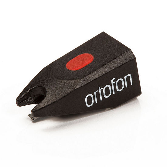 Crosley NP-9 Ortofon OM10 Stylus