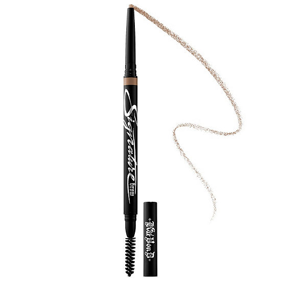 KVD VEGAN BEAUTY Signature Brow Precision Pencil