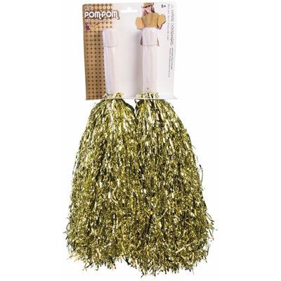 Buyseasons 2-pc. Dress Up Accessory