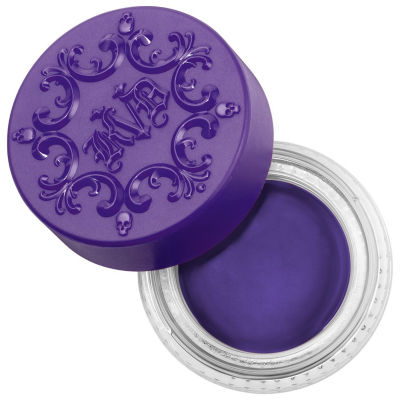 Laura Mercier Caviar Stick Eye Colour
