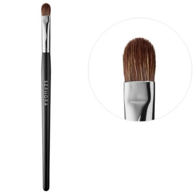 SEPHORA COLLECTION PRO Packing Shadow Brush #13