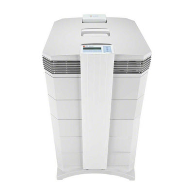 HealthPro® Plus Air Purification System