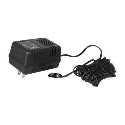 Meade No. 546 AC Adapter