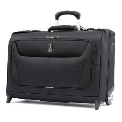 Travelpro Maxlite-5 Rolling Garment Bag