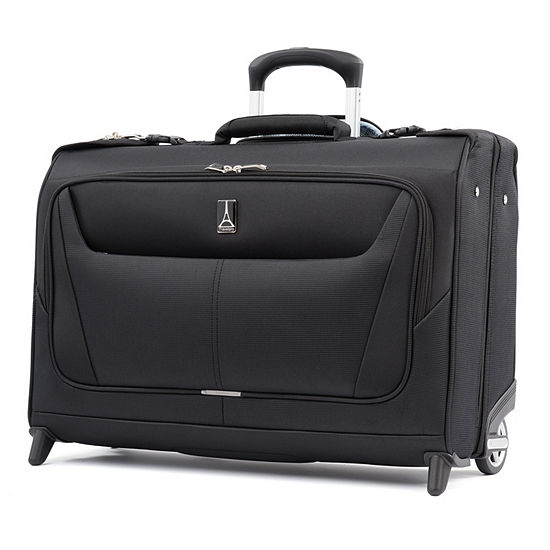 Travelpro Maxlite-5 Rolling Garment Bag