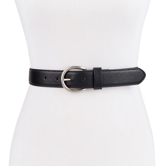 Exact Fit Comfort Stretch Casual Hip Belt
