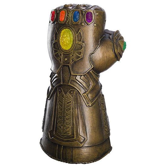 Buyseasons Avengers Dress Up Accessory