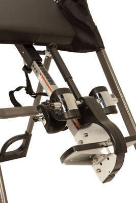 IRONMAN® High Capacity Gravity 3000 Inversion Table