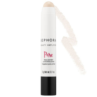 SEPHORA COLLECTION Beauty Amplifier Pore Primer