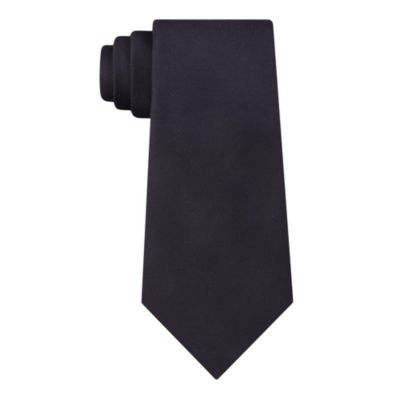 Shaquille O'Neal XLG Solid Tie