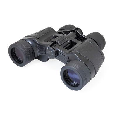 Meade  Mirage Zoom Binocular - 10-22x50mm