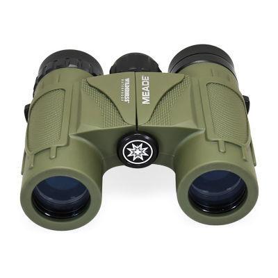 Meade  Wilderness Binocular - 10x25mm