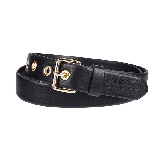 Exact Fit Belt