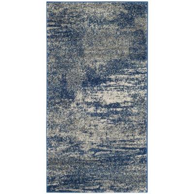 Safavieh Deion Abstract Rectangular Rugs